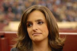 Joana Dias Duarte