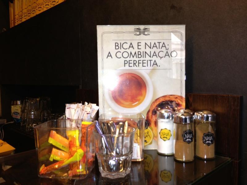 Dossiê Empreendedorismo: NATA Lisboa, o franchising já estava no forno antes do ministro falar