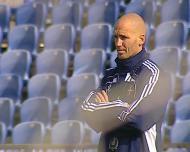 Mitchell van der Gaag (imagem: Ricardo Ferreira)