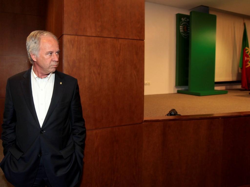 Godinho Lopes duvida da auditoria divulgada