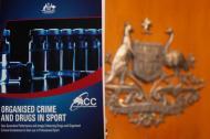 Doping na Austrália: o relatório