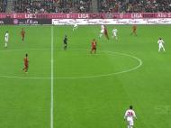 Leverkusen: futebol direto para Kiessling