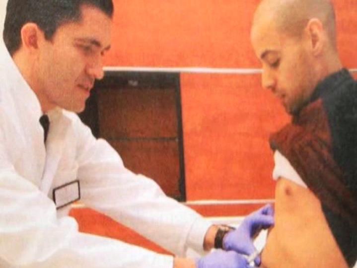 Cancro: doentes procuram cura inovadora na Alemanha