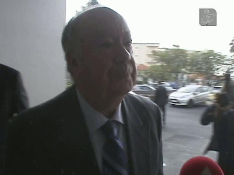 Alberto João Jardim