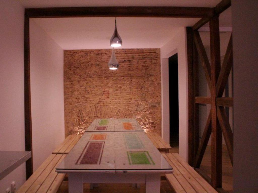 Stay Inn Hostel, Lisboa, no top 10 dos hostels mais luxuosos da Europa