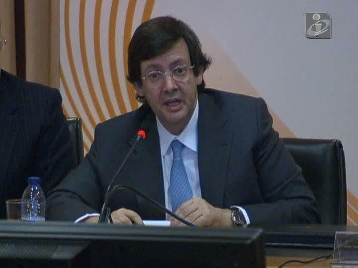 Pedro Soares dos Santos garante que não há casos no Pingo Doce
