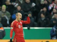 Bayer-Dortmund