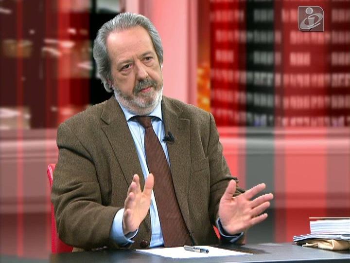 Pacheco Pereira