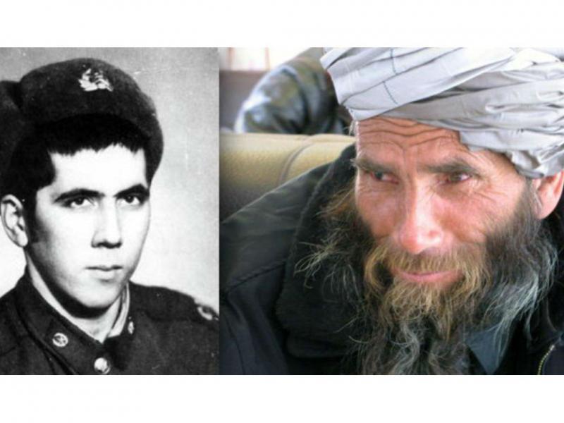 Bakhretdin Khakimov (foto Warriors Internationalists Affairs Committee)