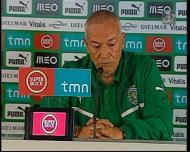 Jesualdo Ferreira