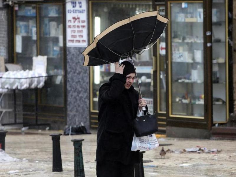 Vento [Reuters]
