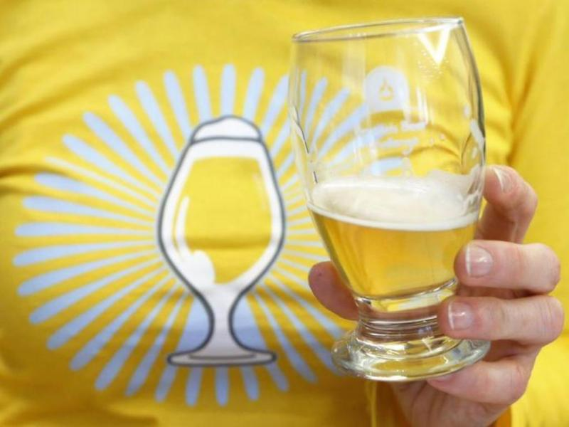 Cerveja [Reuters]