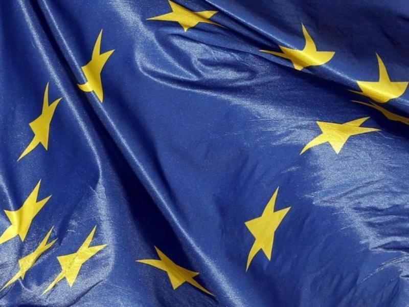 União Europeia [Reuters]