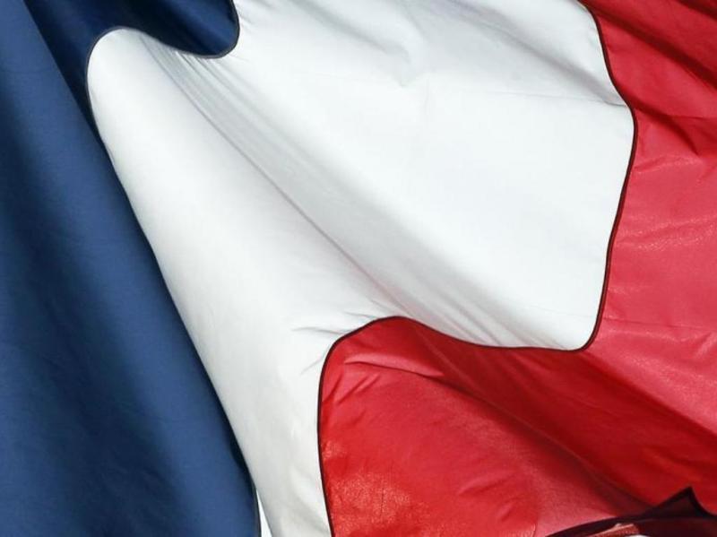 França [Reuters]