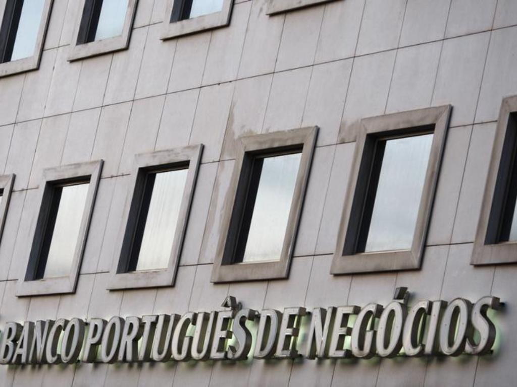 BPN [Reuters]
