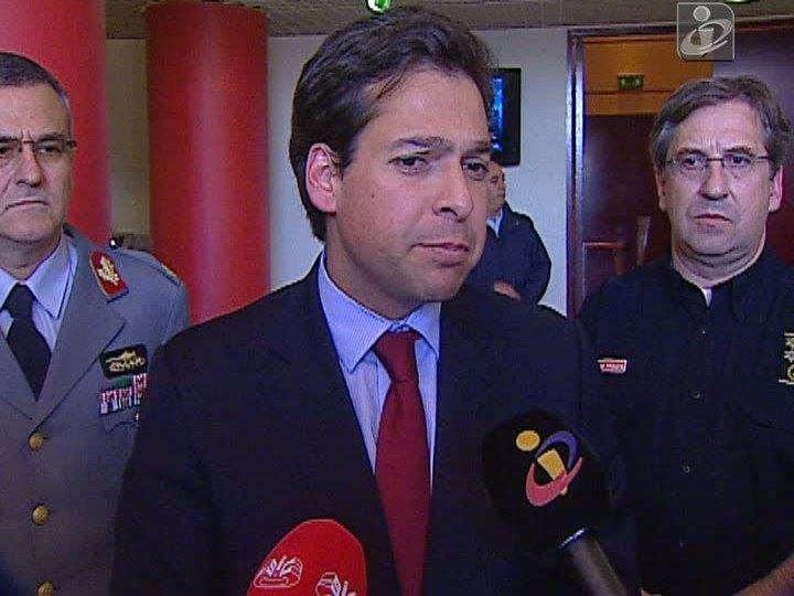 Filipe Lobo dÁvilla