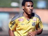 Joshua filho Pelé
