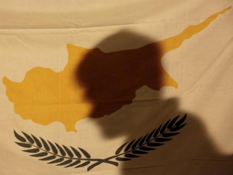 Chipre [Reuters]