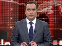 José Gabriel Quaresma