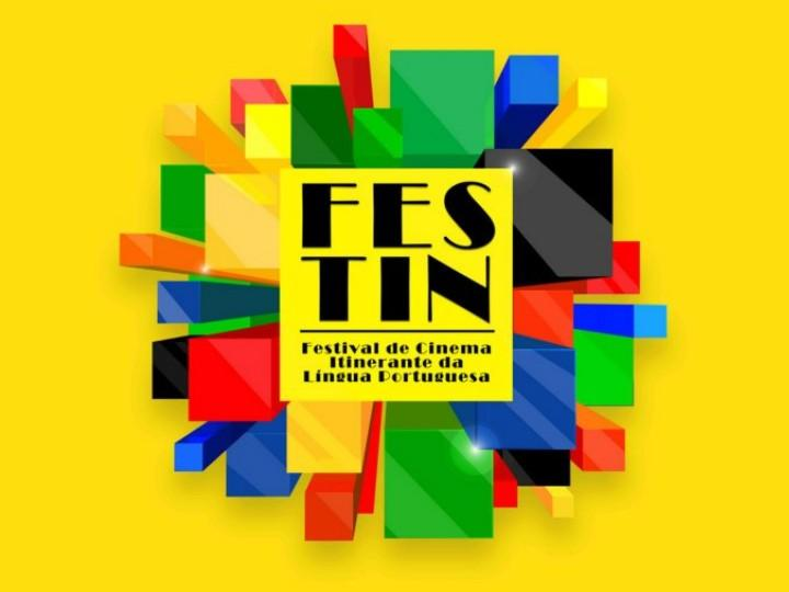 FESTin 2013
