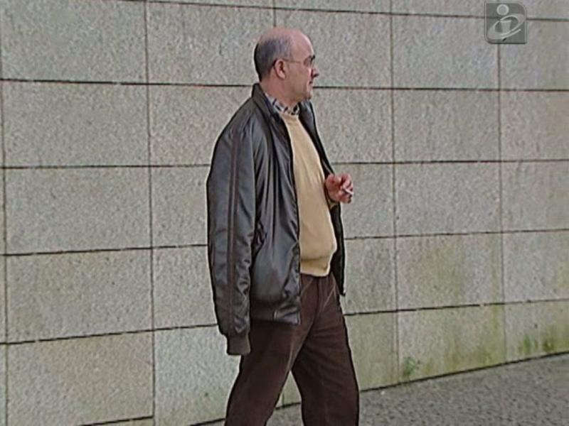 Joaquim Leitão
