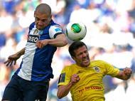 TL: FC Porto-Rio Ave