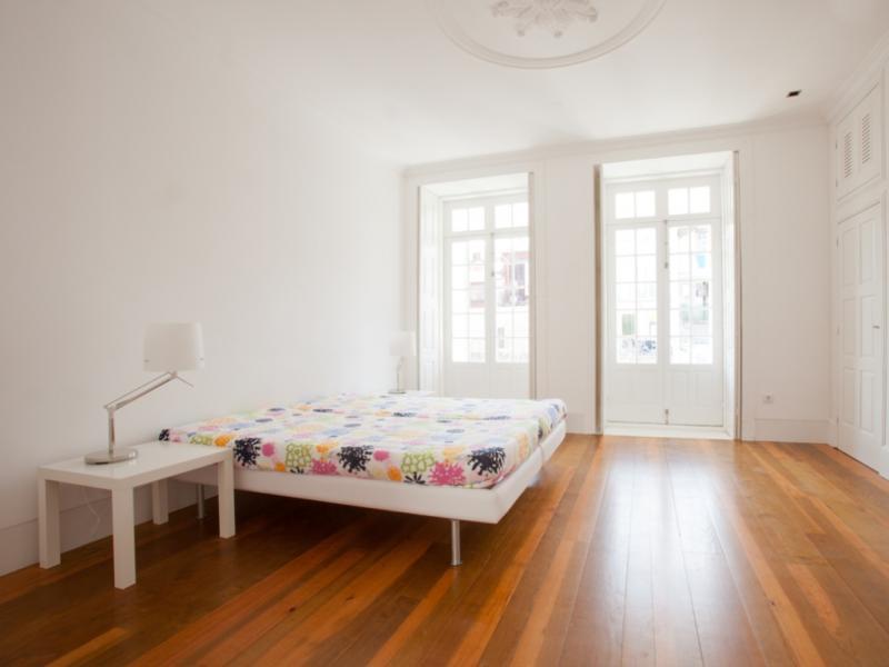 Porto Lounge (Porto) entre os 10 melhores alojamentos low cost em Portugal