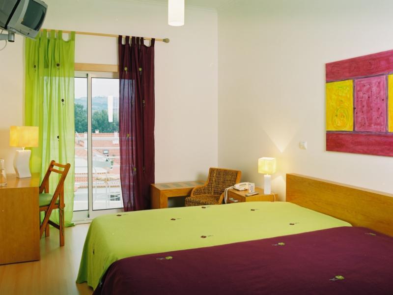 Casa do Outeiro (Batalha) entre os 10 melhores alojamentos low cost em Portugal