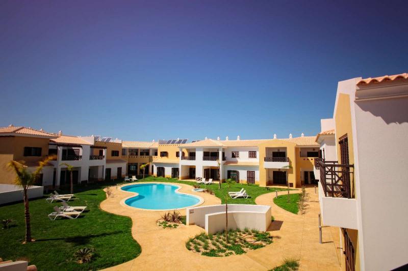 Sagres Time Apartamentos entre os 10 melhores alojamentos low cost em Portugal