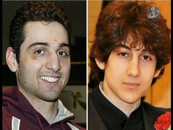 Boston: FBI investigou um dos suspeitos em 2011