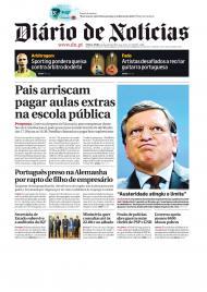 diario noticias