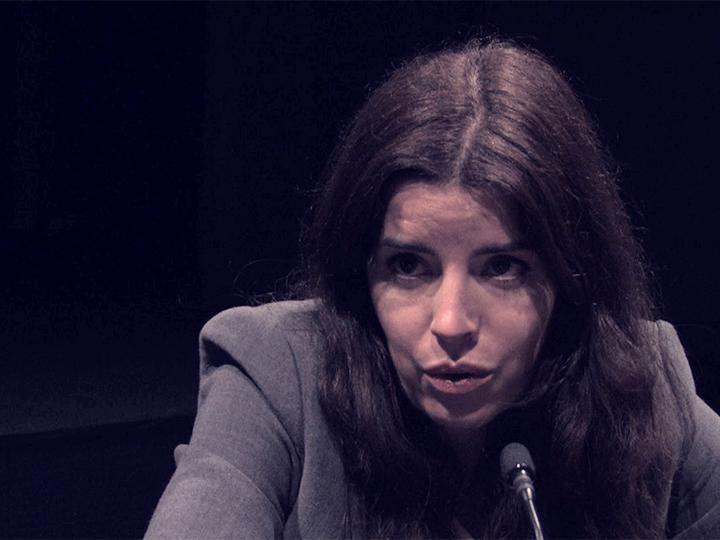 Anabela Moreira: «Isto é quase uma vocação»