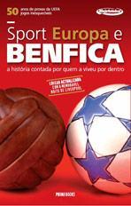 Sport Europa e Benfica