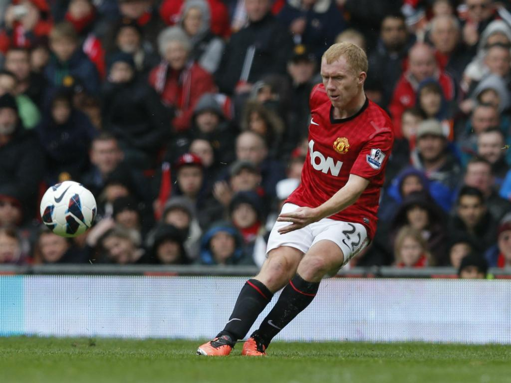 Manchester Utd-Swansea: despedida de Ferguson