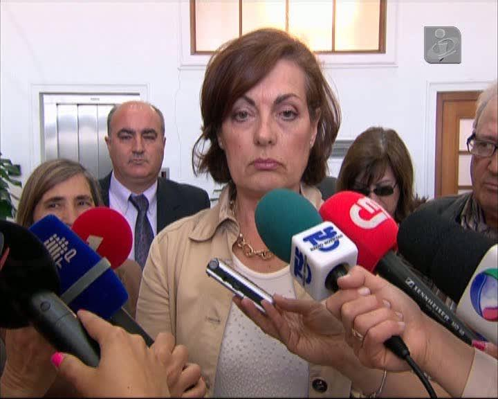 Helena Rodrigues - STE