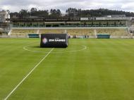 Estádio da Capital do Móvel