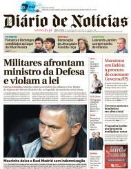 Diario de Notícias