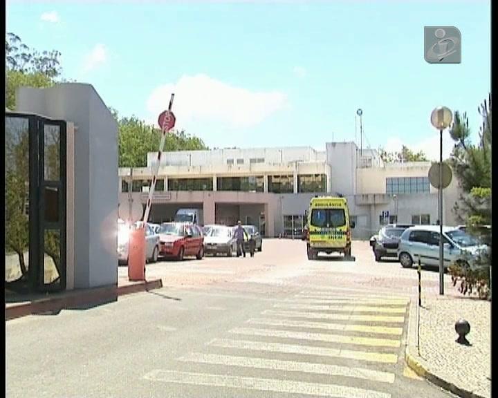 Hospital das Caldas: Avaria de ar condicionado cancela cirurgias
