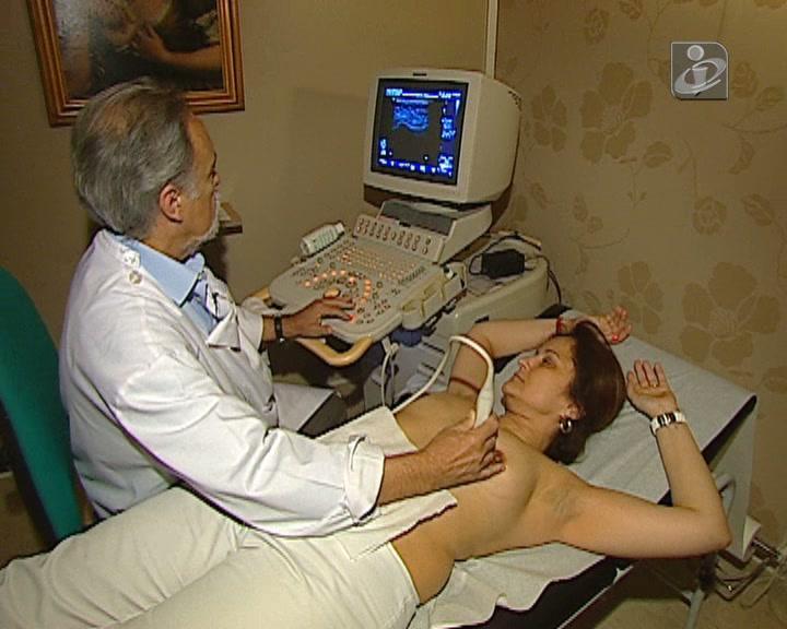 Cancro da mama: diagnóstico precoce é a melhor arma