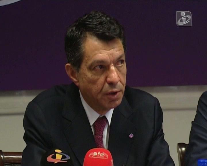 Banif vai encerrar balcões e despedir funcionários