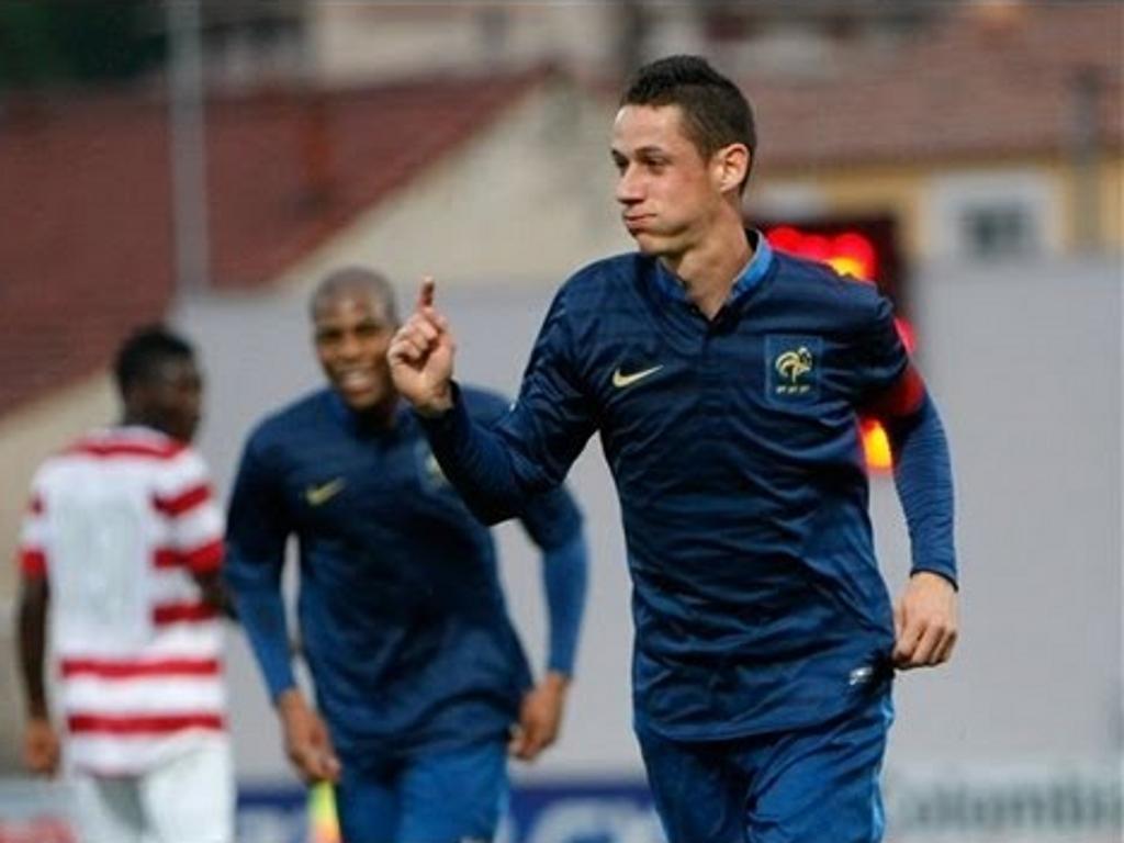 França Torneio Toulon