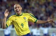 Ronaldo, Fenómeno do Brasil