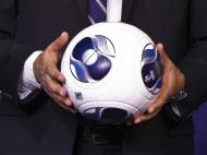Euro sub-21 (REUTERS/Nir Elias)