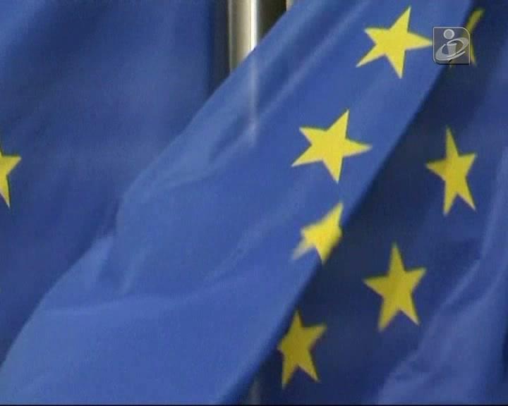 Resgate à Grécia: Bruxelas e FMI estão em desacordo