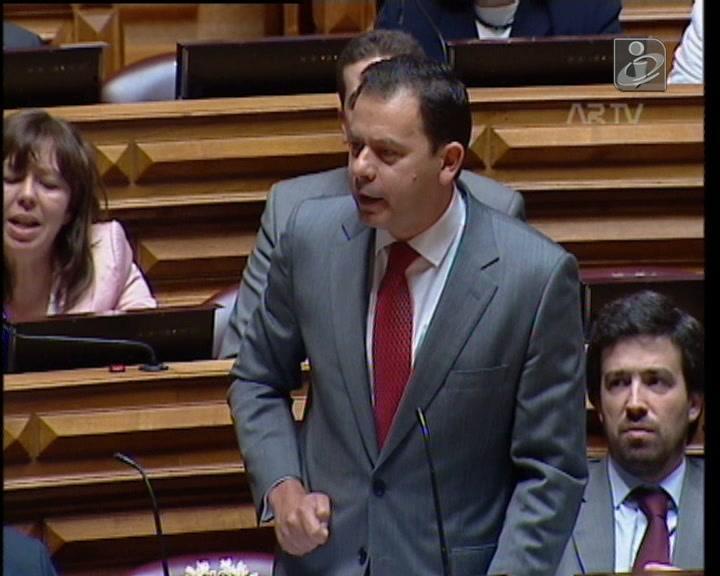 PSD está orgulhoso dos dois anos do Governo