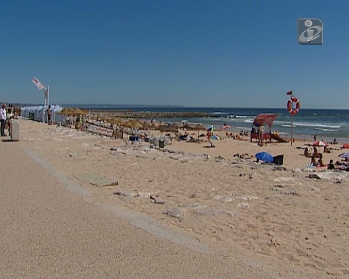 Praias da Costa entre as melhores do mundo