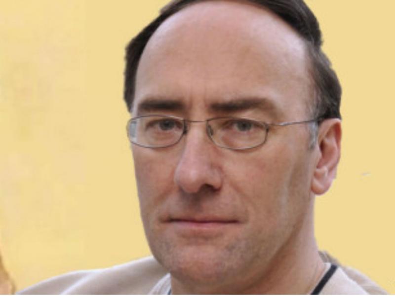 Simon Parkes (Reprodução)