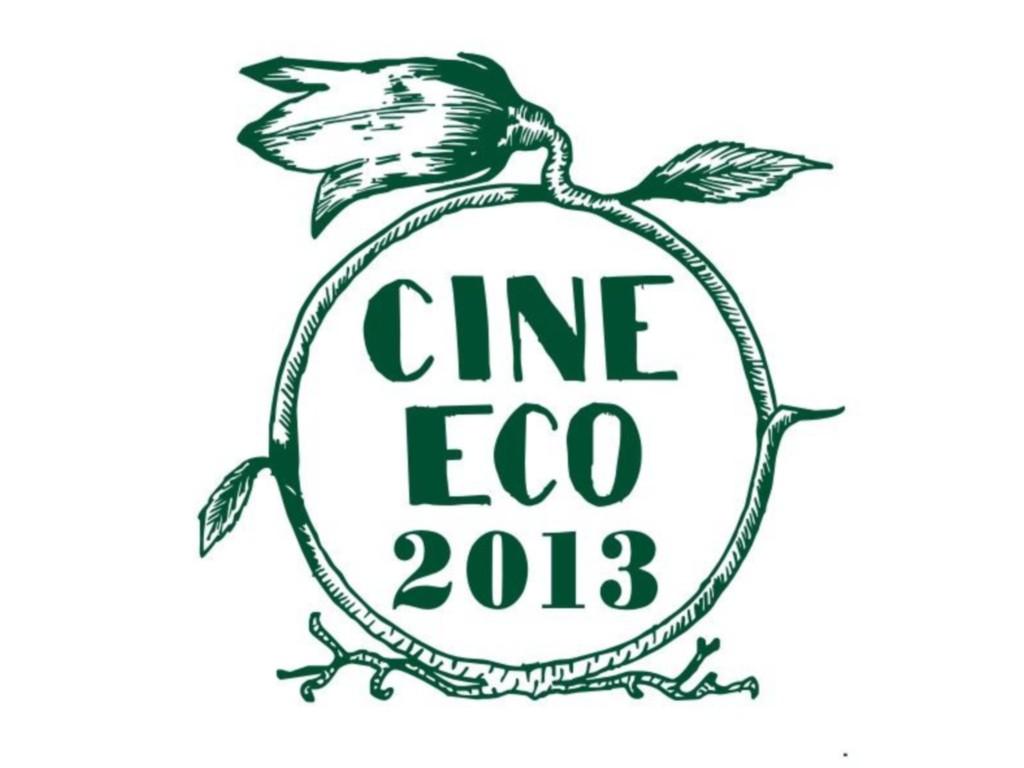 CineEco 2013