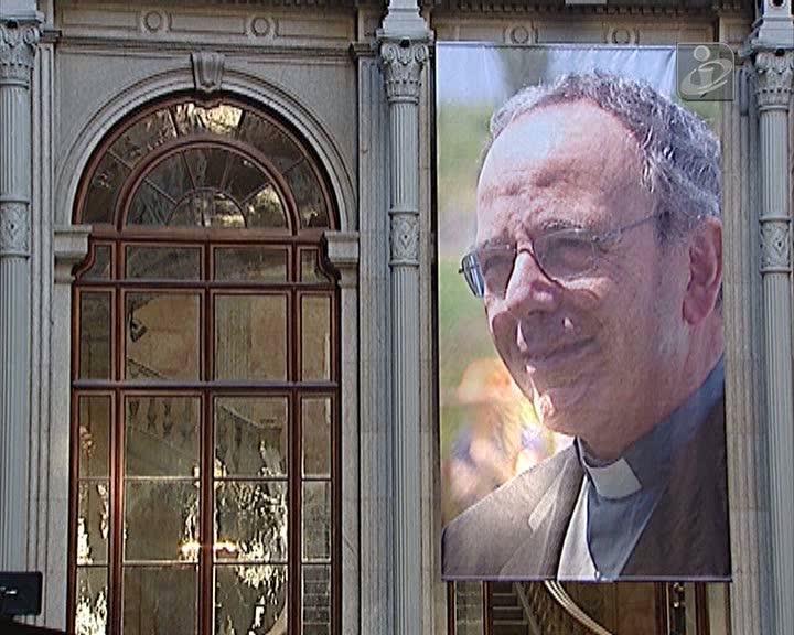 D. Manuel Clemente