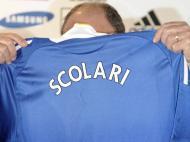 Chelsea depois de Abramovich: 2008/09